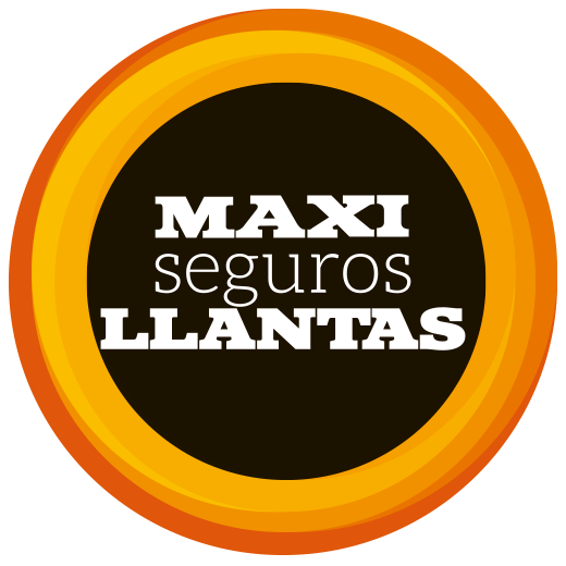 Maxi Seguros Llantas