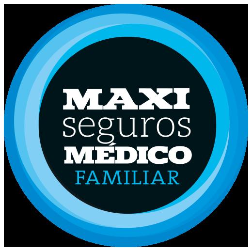 Maxi Seguros Médico Familiar