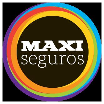 Maxiseguros